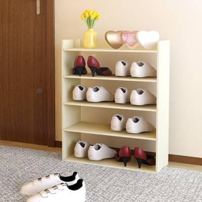 板式鞋柜大容量高光鞋柜储物柜设计美观鞋柜高端大气鞋柜量大优惠