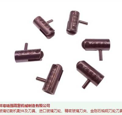 上海GCR15刀架销售价格 口碑推荐 蚌埠瑞强精密机械制造供应