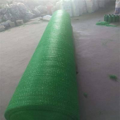 防治尘土防尘网 盖土盖沙防尘网 绿色环保盖土网