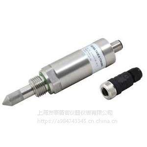 E+E益加义EE355露点仪传感器
