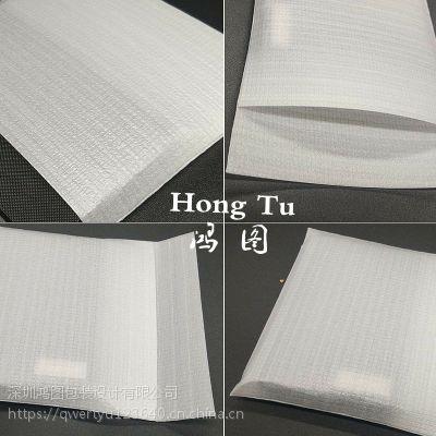 珍珠棉 印刷珍珠棉袋 东莞企石黑色珍珠棉袋生产厂家