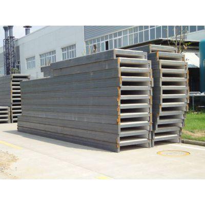 行情钢骨架轻型板 外墙钢骨架轻型板 生产厂家rn