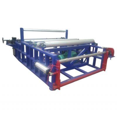 三门峡分切机-二手自动分切机-龙盛纸管机械(推荐商家)