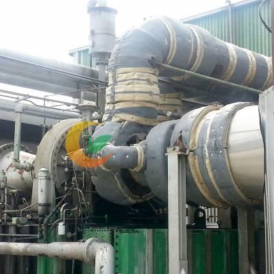 哈尔滨化工厂机械管道保温套 可拆卸化工阀门保温套 溶出套管保温被
