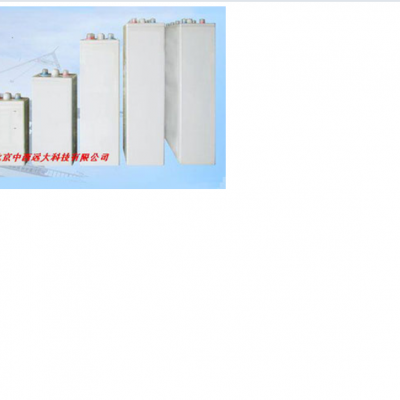 铅酸蓄电池 型号 FZ31-GFM-200E库号 M396907