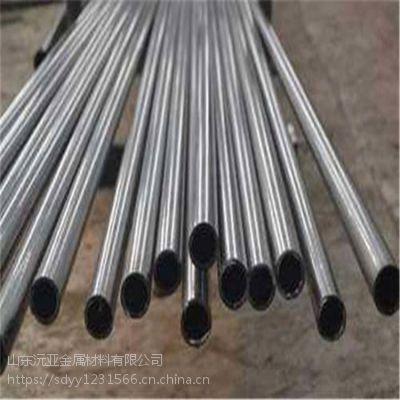 精密钢管,精密管厂家,20#精密管,45#精密管,16mn精密管,山东