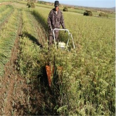 亚博国际真实吗机械 水稻谷子小麦收割机 大豆收割机割晒机 水稻割晒机 高低作物通用割晒机