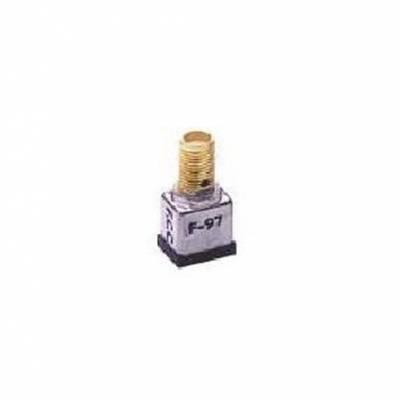 3Ctest/3C测试中国微型表面电流探头
