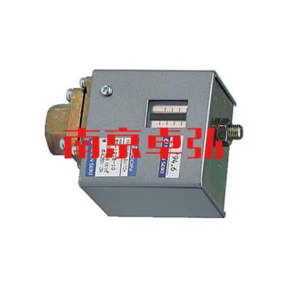 日本精器NIHON SEIKI流量控制器BN-1253-10