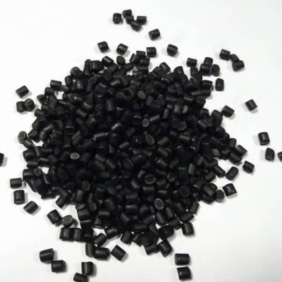 本色***防静电TPV塑料 可定做 厂家直销