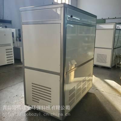 耐热低浓度称量恒温恒湿设备_LB-800S多功能恒温恒湿设备_路博建业可程式恒温恒湿设备供应