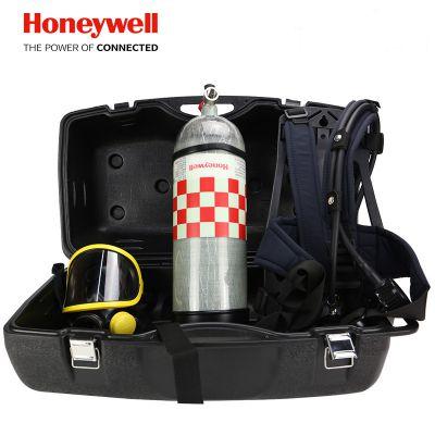 销售c850空气呼吸器 优质巴固品牌空气呼吸器