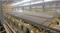 长力机械(图)-冶金冷床-山西冷床