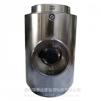 厂家直销柱式称重模块 反应釜料罐称重模块GH-3M