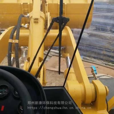 江西省崇义县装载机秤新康全国上门安装江西省崇义县