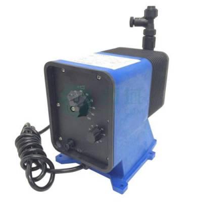 帕斯菲达机械泵X030-XB-AAAA365