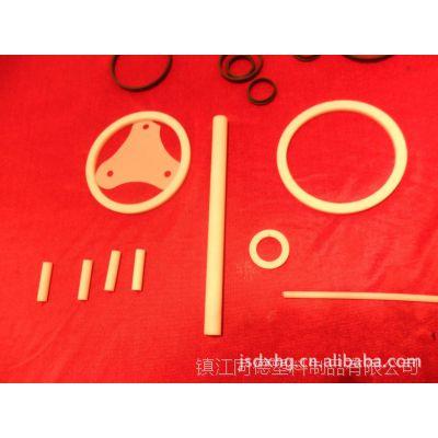 供应四氟PTFE密封环,密封垫片——耐温、热稳定性佳、超高耐热