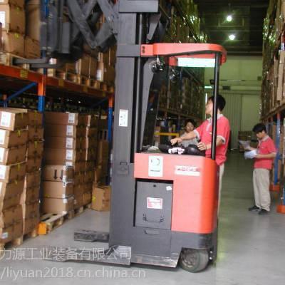 横梁式工厂 江门货架 深层式货架结构牢固承载强方便 高品质低 工厂仓库货架 服装行业环保聚集地