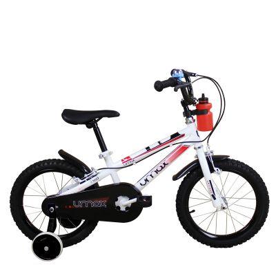 VMXA童车 儿童自行车批发 儿童自行车厂家