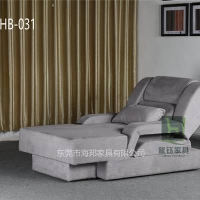 六安水疗沙发研发生产-海邦家具(推荐商家)
