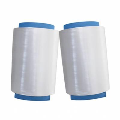 特种纤维材料-东阳特种纤维-千禧龙纤占地200多亩
