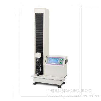 广州首诺 厂家现货 电子拉力机 SN-3