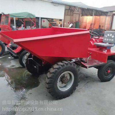 上海一吨翻布棚yabo2019体育 柴油四轮前yabo2019体育 工程柴油蹦蹦车 价格便宜