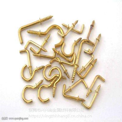 c2680环保黄铜线 0.01 0.02 0.03 0.04高精黄铜丝