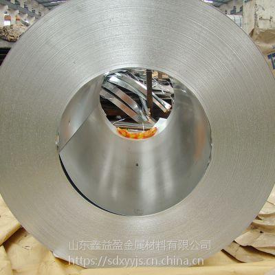 威海冷板厂家 ST14日标冷轧卷开平零售