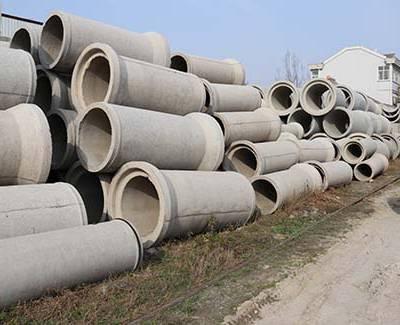 安徽三江水泥制品(图)-水泥管生产厂家-芜湖水泥管
