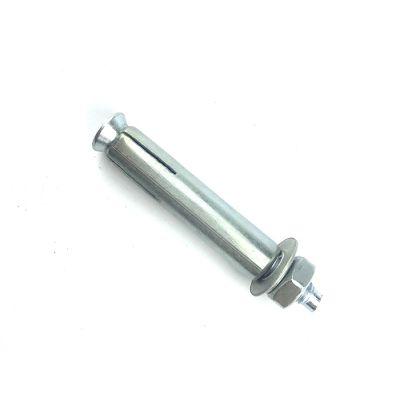 通辽膨胀螺栓-浦东膨胀栓厂服务周到-膨胀螺栓直销