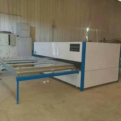木纹转印机-铝单板木纹转印机-万恒机械(优质商家)