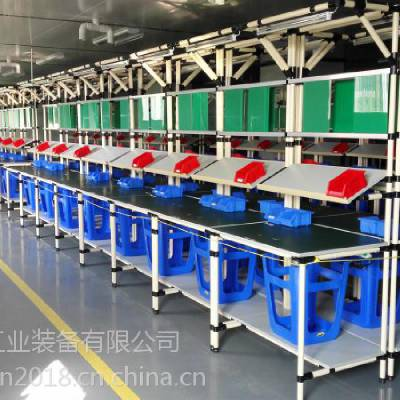 顺德货架 专业货架十年 工厂工作台 多功能易保存