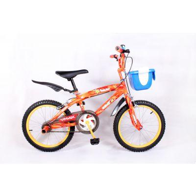 供应儿童自行车 童车厂家 儿童自行车销售
