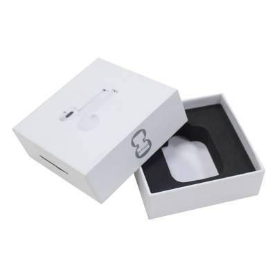 东莞彩盒 纸盒 飞机盒 包装盒定做 电子产品包装定制 凤岗印刷厂家
