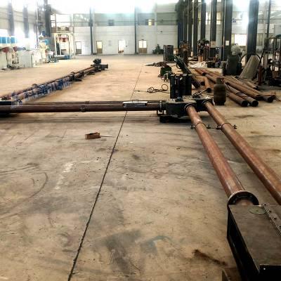 混二甲苯不锈钢管链输送机_科磊GL_GL系列管链输送机_专业设计制造