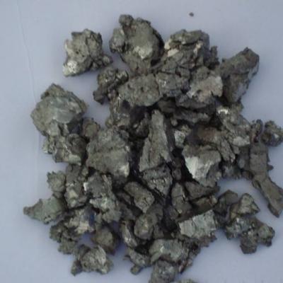 供应金属原材料 结晶铪,结晶锆低价出售