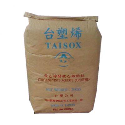 板材级EVA 台湾台塑 TAISOX 7350M/7350F 耐化学EVA