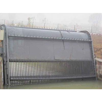 循环式清污机-翔禹水工机械