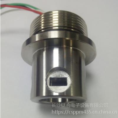 PPM-S240A矿用液压支架压力传感器