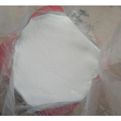 供应粘合剂用PMMA粉末 溶剂硬面漆用亚克力细粉