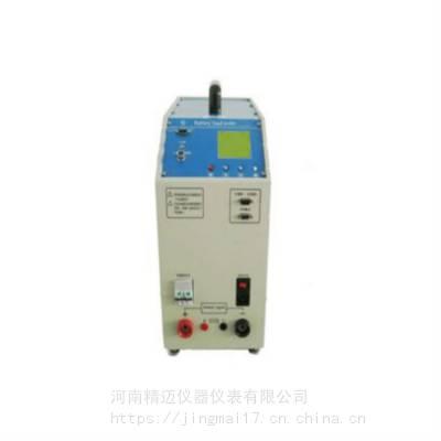 QS供应 蓄电池负载测试仪/蓄电池放电测试仪FZY-110 精迈仪器