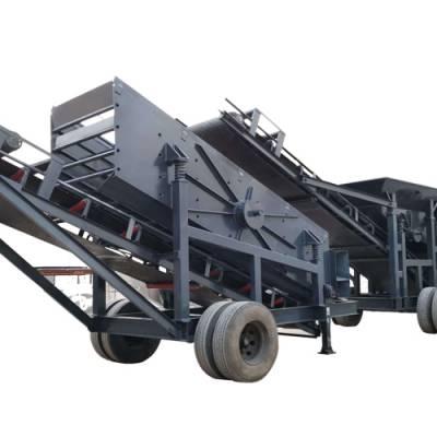 对辊制沙机多少钱-宁夏对辊制沙机- 森泉机械制沙机价格