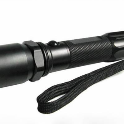 海洋王JW7300B led防爆手电筒 强光巡检手电筒ex