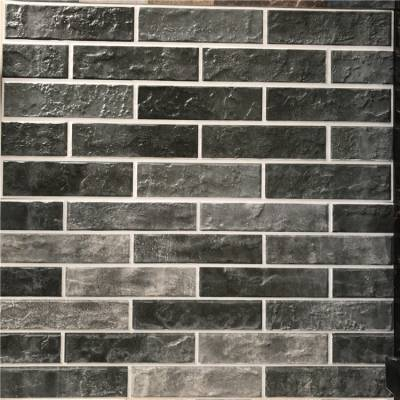 渭南 条形外墙砖 外墙瓷砖颜色 阳泉