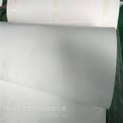 耐腐蚀 聚四氟乙烯板 模压四氟板 AG密封 长期销售