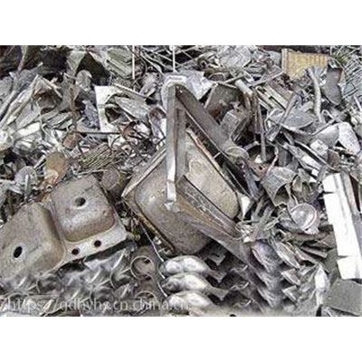 广州小楼镇废品回收公司_广州小楼镇回收工厂废品锅炉回收供货新闻 炭步镇厨房设备