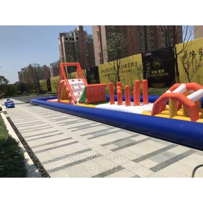 江苏2019大型水上冲浪租赁