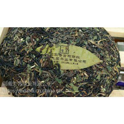 河南大茗茶业专注普洱,白茶与绿茶的区别,晚上喝茶会睡不着吗?