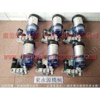 专业代理经销\批发IHI电动黄油泵SK-505,购原装选东永源机械